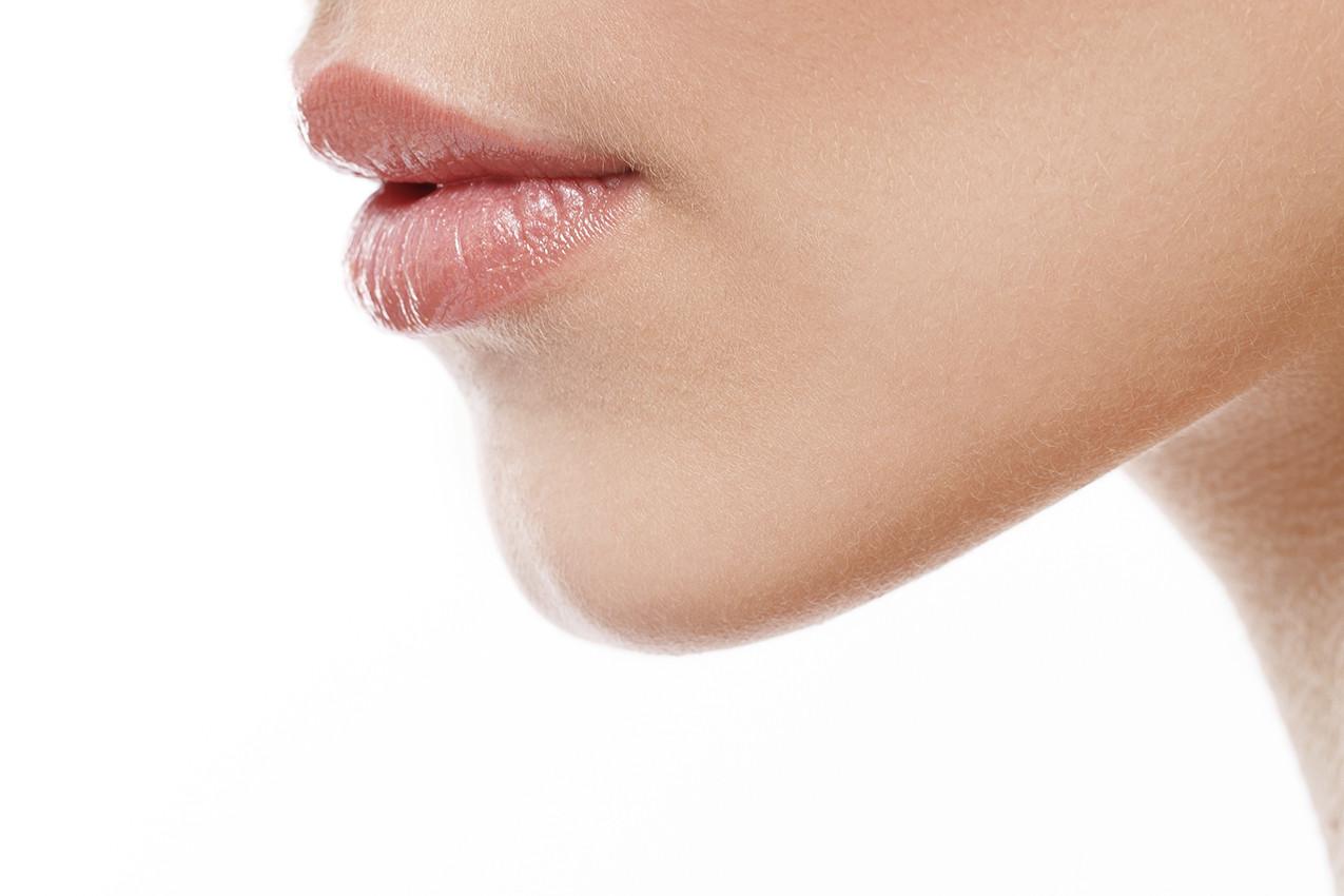 Neck Liposuction Sierra Vista