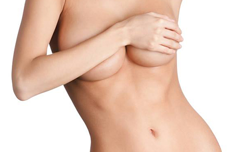 Breast Lift Tucson