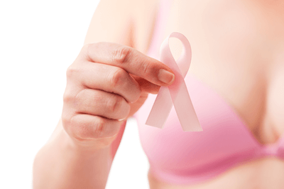 breast reconstruction tucson